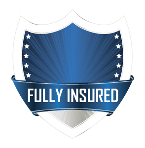 Fully insured Green Bay, WI HVAC contractor