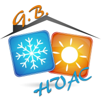 Heating and Cooling Green Bay | Your Local HVAC Expert