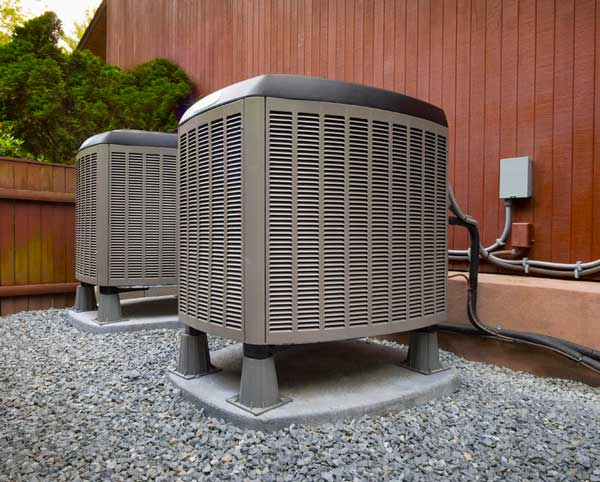Professional Green Bay AC repair services
